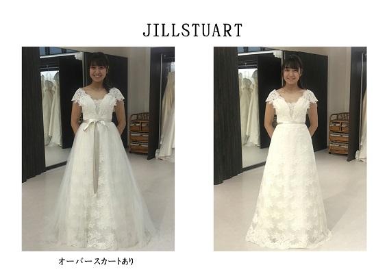jill0322.JPEG