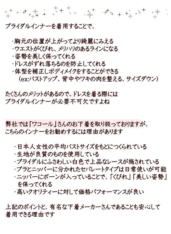 インナー01.JPG
