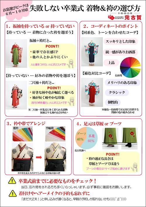 失敗しない卒業式着物&袴の選び方.JPG