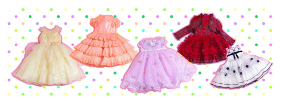child_dress_1.jpg