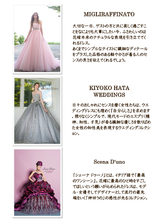dress200405.JPEG